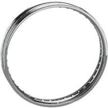 Motorcycle Wheels 19*1.85