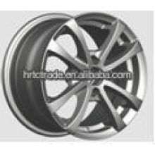 high quality low price american beautiful alloy car rims