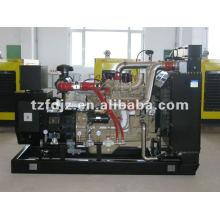 840KW генератор природного газа, комплект