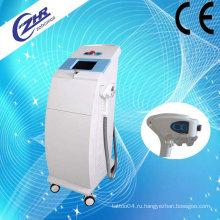 Y9b 808 Лазерная боль без диода без постоянного оборудования для удаления волос