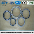High quality competive price ball bearing ET-2216 thin sectoion bearing 16mm*22mm*4mm