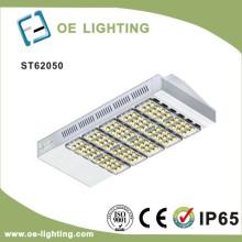 Alta calidad IP65 LED calle luz al aire libre