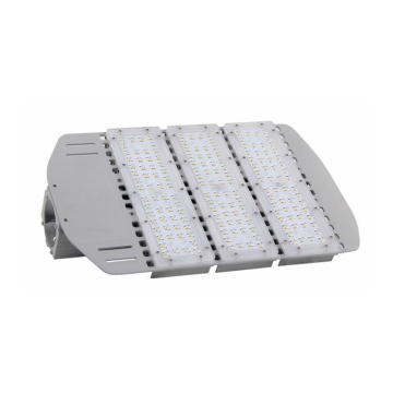 220V 150W LED Réverbère High Way