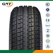 Factory price car tire pcr tire 205/55R16 for sale