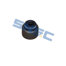 Chery Karry alat ganti SN01-000143 OIL SEAL-AIR VALVE