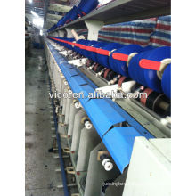 20S/2 100%polyester spun yarn auto cone