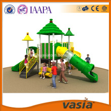 children outdoor soft playground equipment for babies
