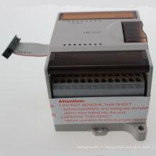 Automate programmable logique programmable Yumo Lm3320 pour contrôle intelligent