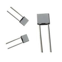 Topmay 400V Metallized Polyester Film Capacitor Mini Box Type