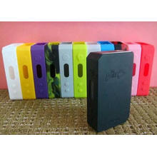 Colorful Silicone Case for Wholesales Price Ipv3 Li Silicone Case /Ipv D2 Silicone Case