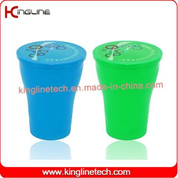 500ml Wasserflasche (KL-7449)