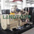 Perkins Open Type Diesel Generator 50KW Price