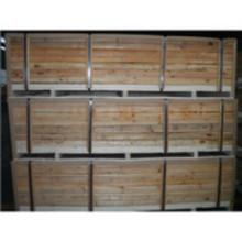 Standard Aluminum Composite Panel
