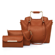 Sweet fashion trendy styles lady hand bags