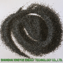 80 teneur en carbone anthracite charbon filtre médias prix