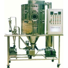 ZLPG Series High speed centrifugal spray drier for drying traditional Chinese medicine