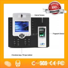 Camera Security Wireless System Iclock880