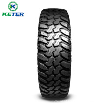 High quality 4wd mud terrain tyre, Prompt delivery with warranty promise