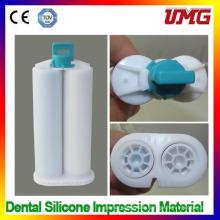 Dental Material Composite Light Body Dental Impression Material