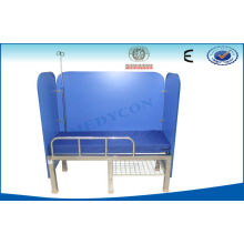 Ward Pediatric Hospital Beds , Infusion Bed For Children / Kids