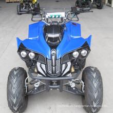 110CC Quad / 125CC ATV с реверсом (ET-ATV048)