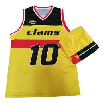 jersey basket custom nba