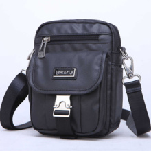 BEST SELLING!!! Latest Design cell phone shoulder strap bags