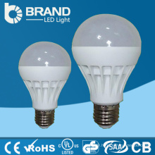 wholesale china supplier ce warm pure special price buy led bulbs online