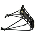 Bike Rear Carrier Cycle Cargo Carrier