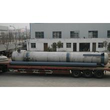 China for Mechanical Vapor Recompression Mechanical Vapor Recompression export to Albania Importers