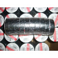 Blister Card Plastic Electrical Insulation PVC Tape