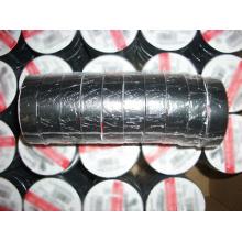 ПВХ пластиковая рулонная рулонная лента