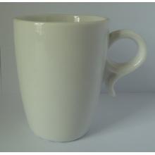 Kids Milk Cup