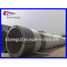 Stone Crusher Conveyor Belt to Egypt
