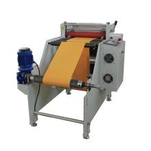 Máquina de corte do rolo do papel revestido do PE (DP-360)