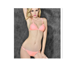 Modern Women Fashion Sexy Bikini Swimwear