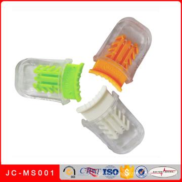 Jc-Ms001 Security Plastic Energy Seal/ Kwh Meter Seal/ Watt Hour Meter Seal