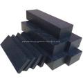 POM plus 30% PTFE sheet rod