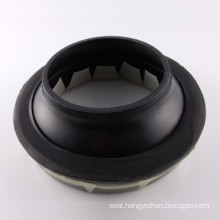 Rubber Flange Ring for Commode