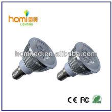 3W High Power LED Strahler breite Spannung Scheinwerfer