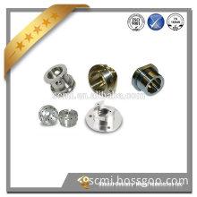 Investment casting auto spare parts