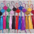 /company-info/529232/accessories-and-souvenirs/small-chinese-knot-tassel-for-holiday-decoration-48471459.html