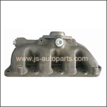 Car Exhaust Manifold for FORD,1993-1996,4Cyl,1.9L