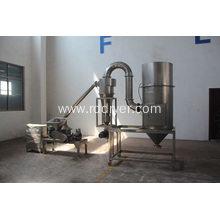 muscovado sugar grinding machinery