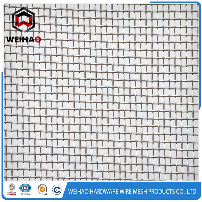 Stainless-steel- wire-mesh-Fly-screen-Castor-80