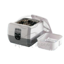 Digital Tattoo Ultrasonic Cleaner