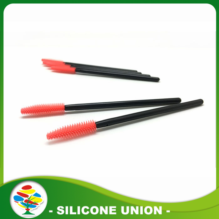 silicon eyelash brush-06