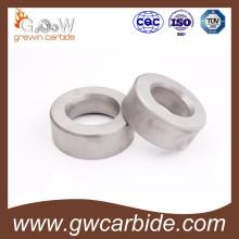 Anel de carboneto de tungstênio