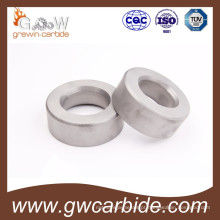 Matéria-prima e anel de rolo de carboneto de tungstênio de baixo preço