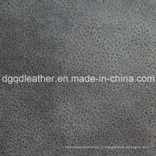 Meubles design en cuir 7970